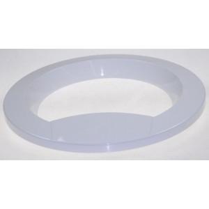 cadre de hublot exterieur pour lave linge VEDETTE