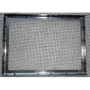 cadre de porte pour micro ondes FAGOR