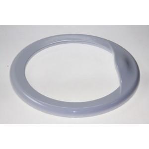 cadre ext(charniere+doigt+poignee) pour sèche linge SIDEX