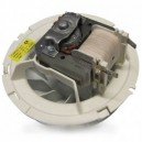 moto ventilateur superieur four