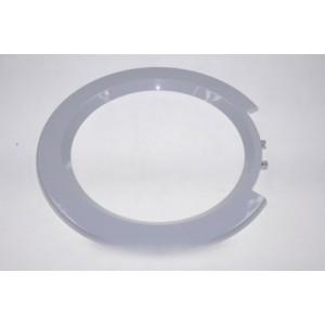 cadre hublot exterieure pour lave linge SIEMENS