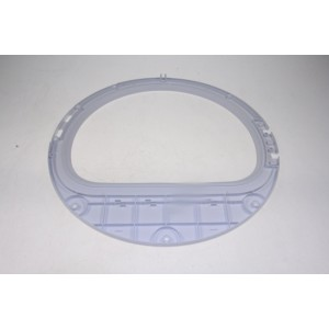 cadre interieure de hublot pour sèche linge BOSCH B/S/H