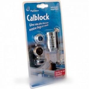 calblock anticalcaire magnetique pour lave linge DIVERS MARQUES