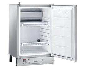 pieces-refrigerateur-dometic