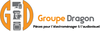 Groupe Dragon