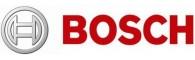 BOSCH B/S/H
