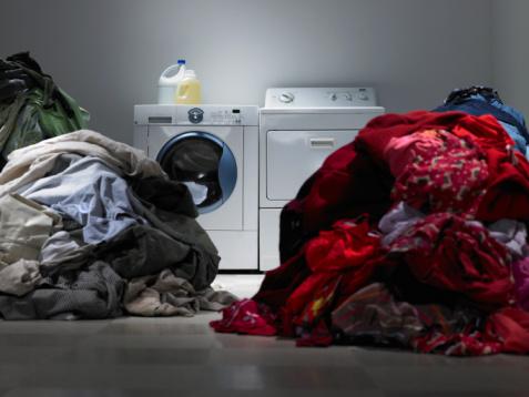 Que faire en cas de panne de votre sèche-linge ?